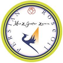 MGZ-ARM - Copy